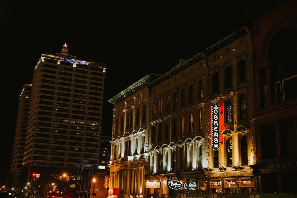 Downtown-Louisville-Surprise-Wedding_0045.jpg