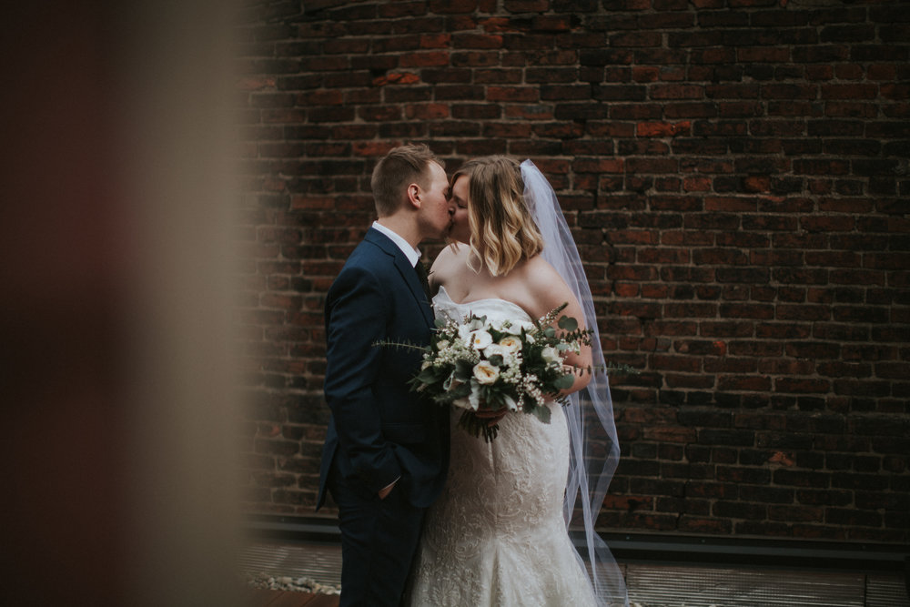 Louisville-City-Elopement