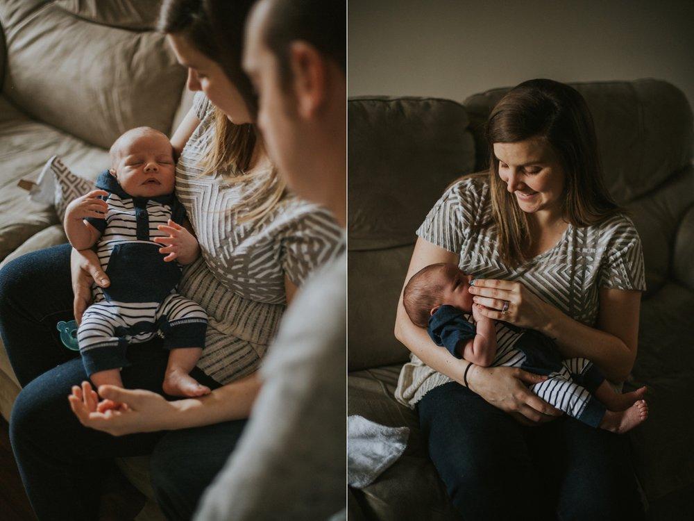 New-Albany-Lifestyle-Family-Photographer_0018.jpg