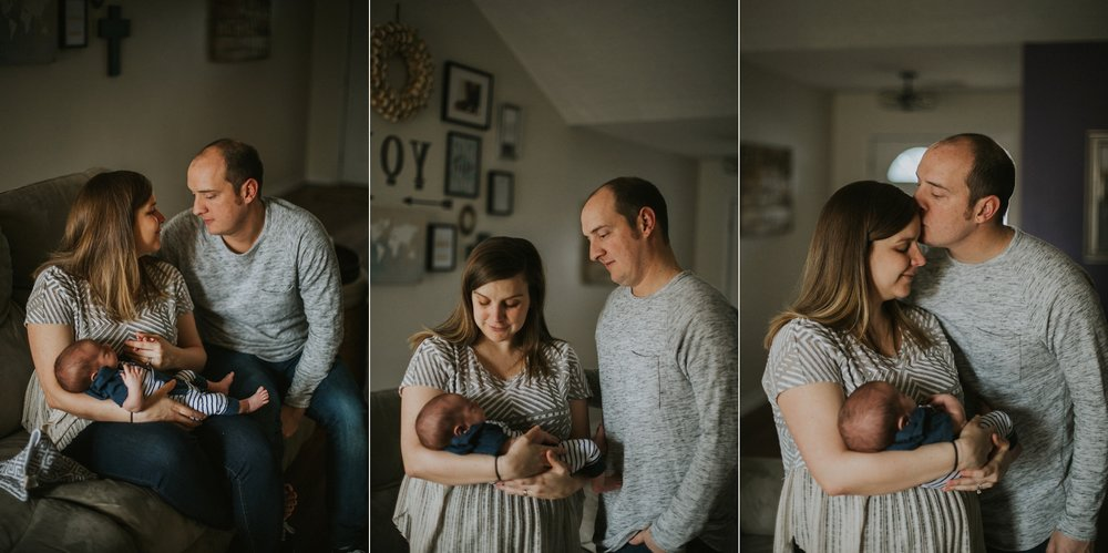New-Albany-Lifestyle-Family-Photographer_0021.jpg