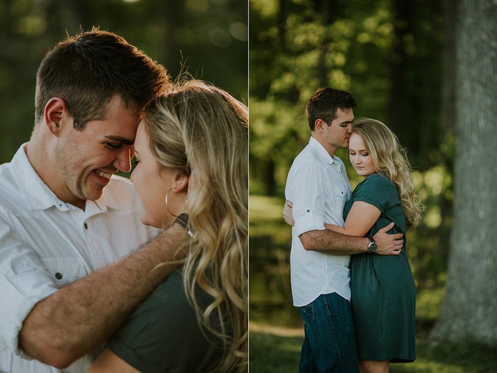 Louisville New Albany Engagement Photographer_0005.jpg