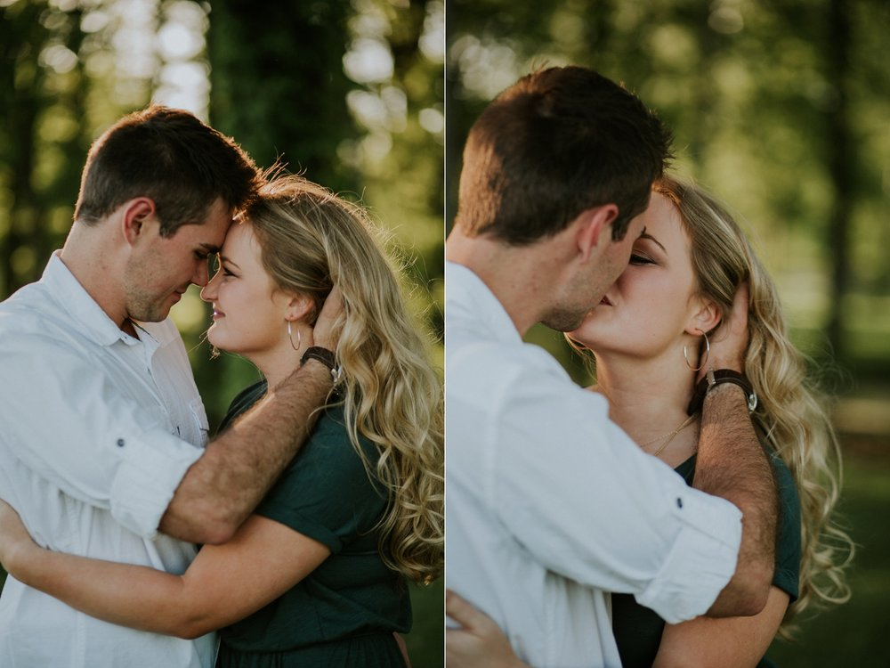 Louisville New Albany Engagement Photographer_0006.jpg