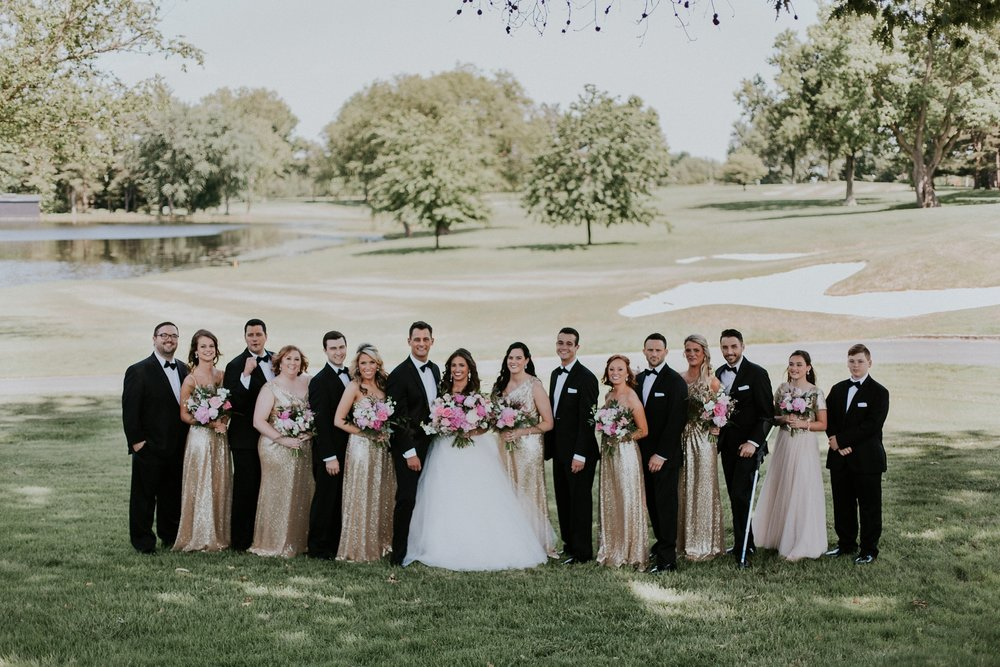 Evansville Country Club Wedding_0021.jpg