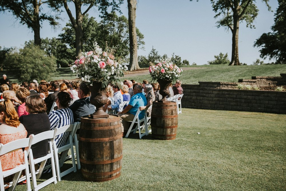 Evansville Country Club Wedding_0036.jpg