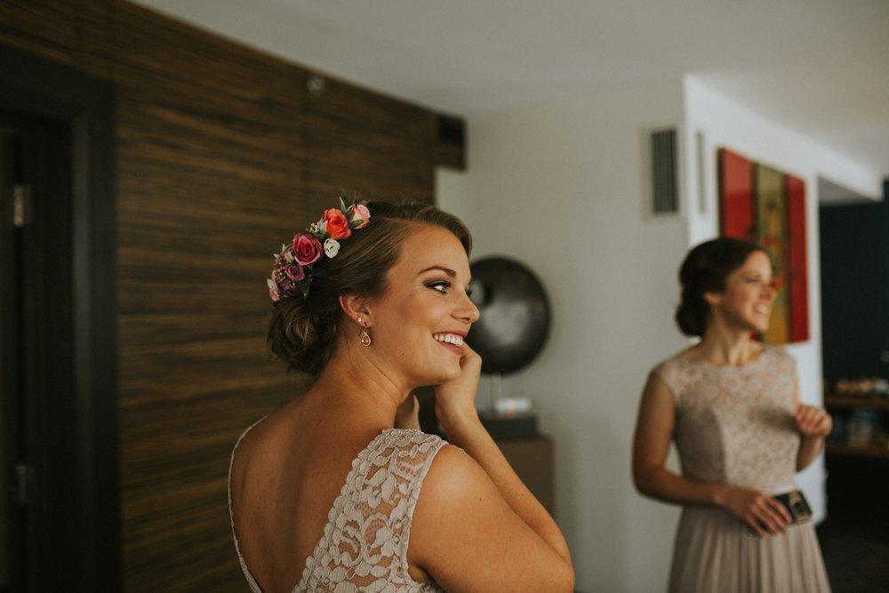 Southern Indiana Wedding Photographer_0010.jpg