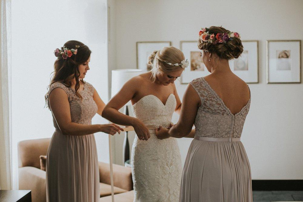 Southern Indiana Wedding Photographer_0013.jpg