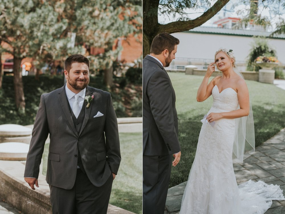 Southern Indiana Wedding Photographer_0022.jpg