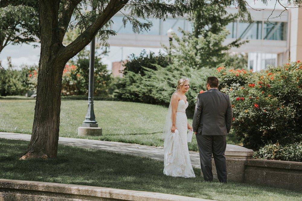 Southern Indiana Wedding Photographer_0025.jpg
