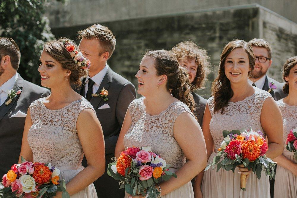 Southern Indiana Wedding Photographer_0027.jpg