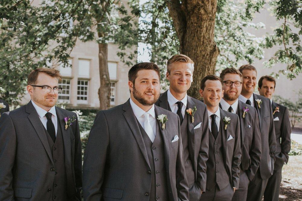 Southern Indiana Wedding Photographer_0032.jpg