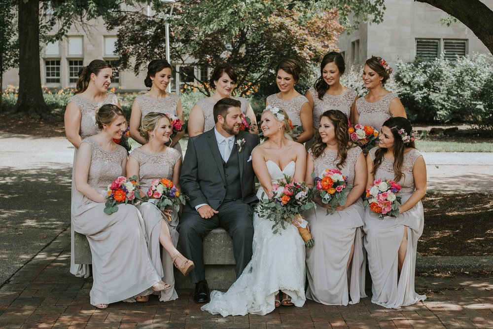 Southern Indiana Wedding Photographer_0033.jpg