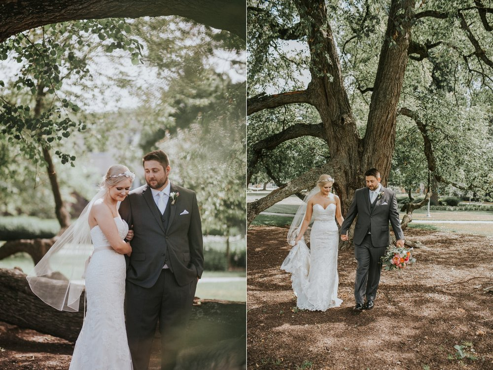 Southern Indiana Wedding Photographer_0040.jpg