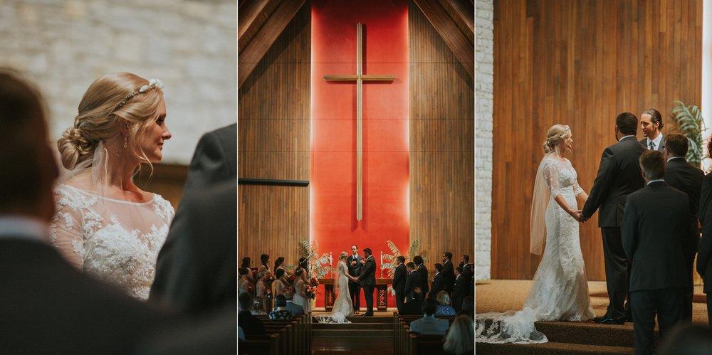 Southern Indiana Wedding Photographer_0050.jpg