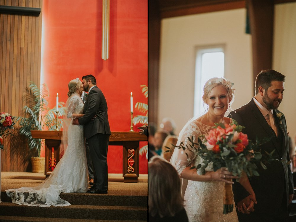 Southern Indiana Wedding Photographer_0052.jpg