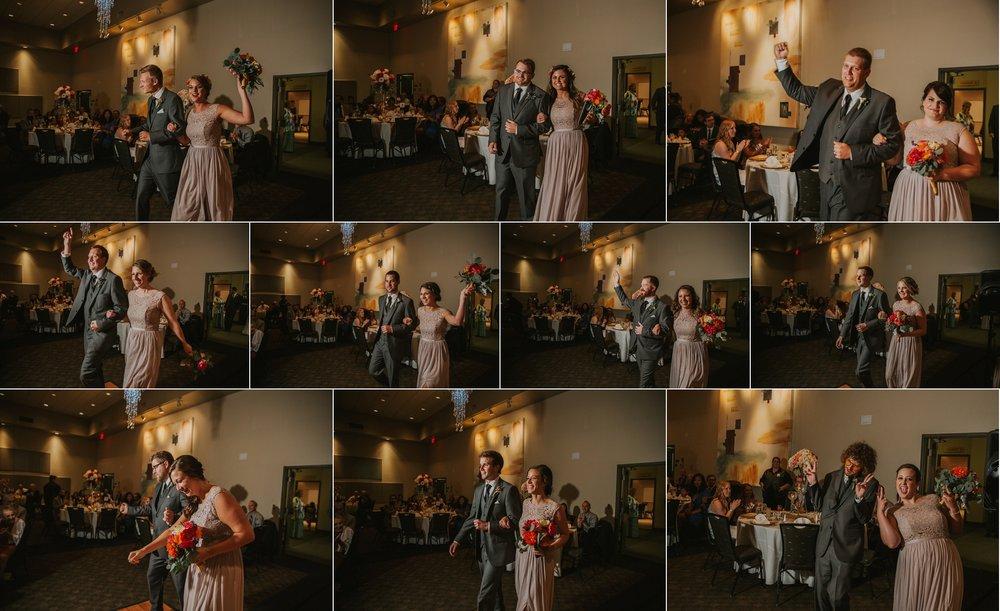 Southern Indiana Wedding Photographer_0057.jpg