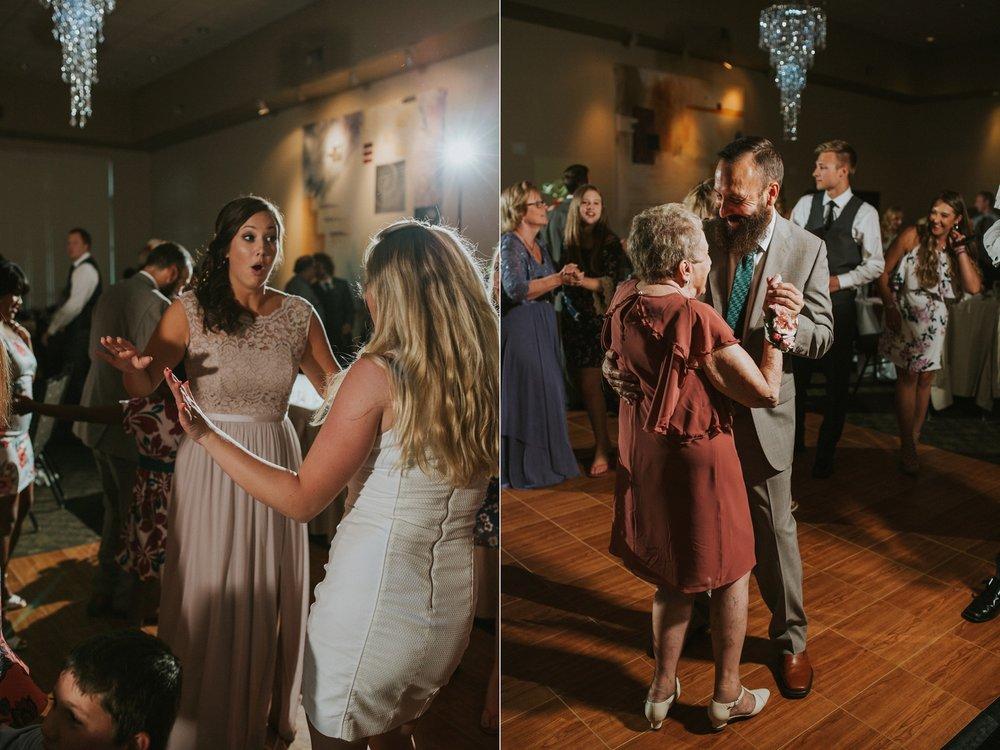 Southern Indiana Wedding Photographer_0061.jpg
