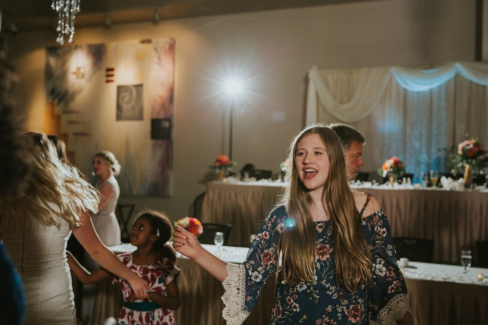 Southern Indiana Wedding Photographer_0062.jpg