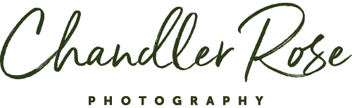 ChandlerRose-Full-Logo-Blue.jpg