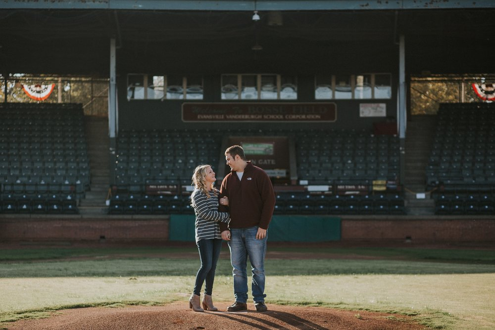 Bosse-Field-Engagement-Photos-Evansville_0001.jpg