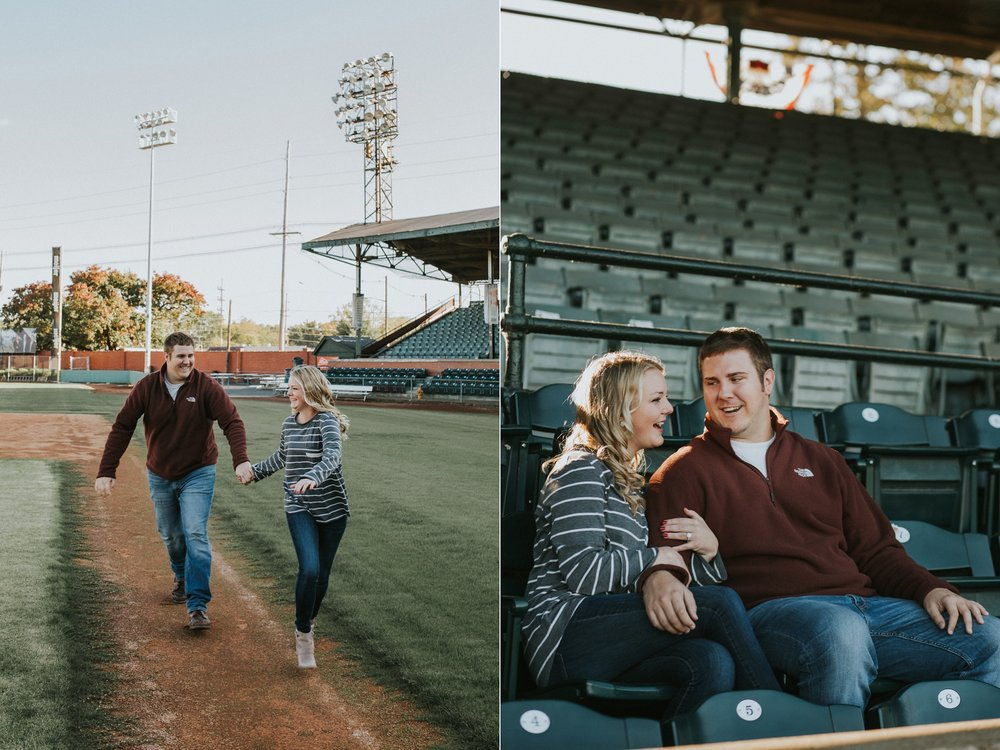 Bosse-Field-Engagement-Photos-Evansville_0003.jpg