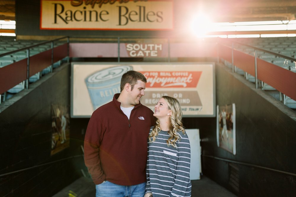 Bosse-Field-Engagement-Photos-Evansville_0006.jpg