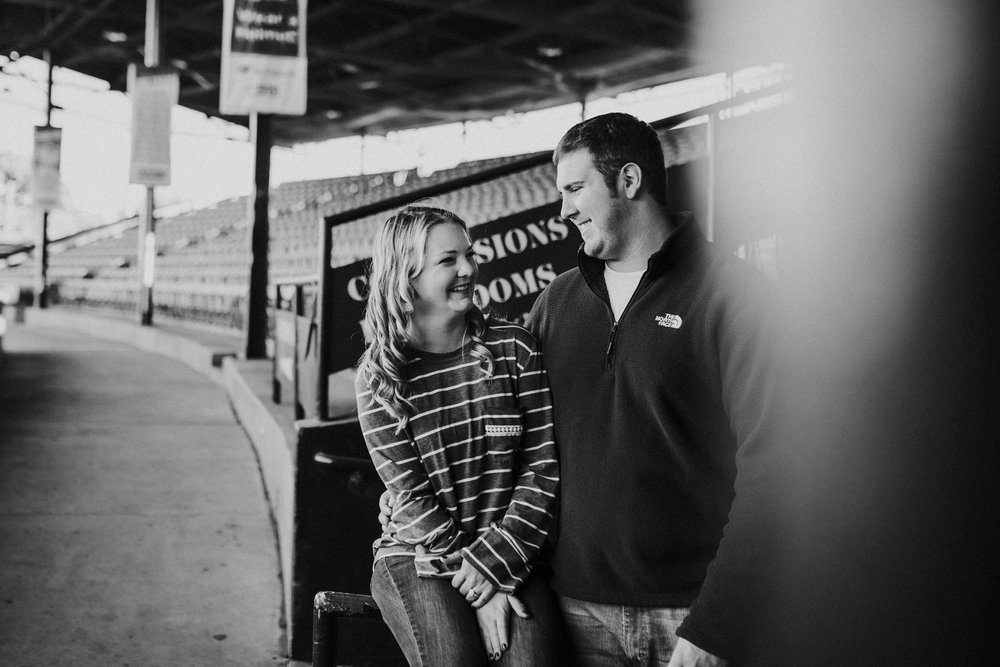 Bosse-Field-Engagement-Photos-Evansville_0007.jpg