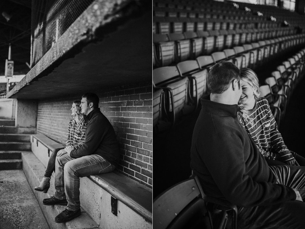 Bosse-Field-Engagement-Photos-Evansville_0012.jpg