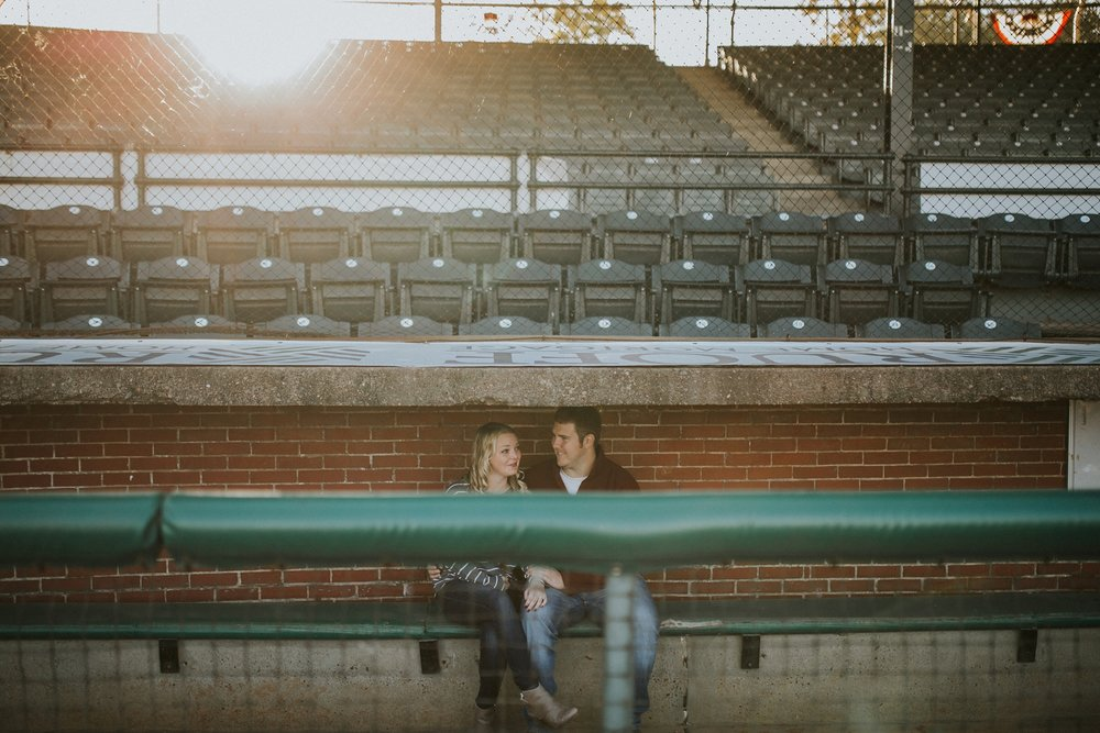 Bosse-Field-Engagement-Photos-Evansville_0011.jpg