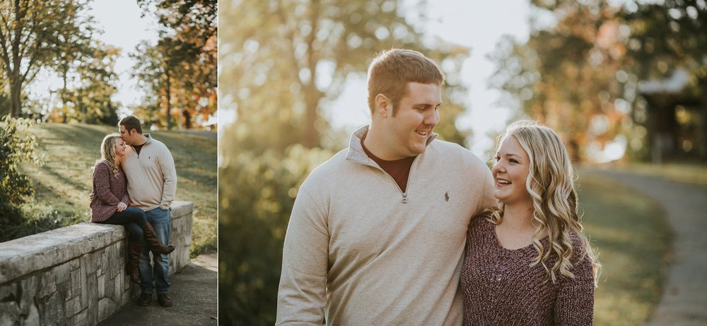 Bosse-Field-Engagement-Photos-Evansville_0016.jpg