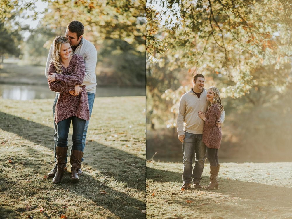 Bosse-Field-Engagement-Photos-Evansville_0020.jpg