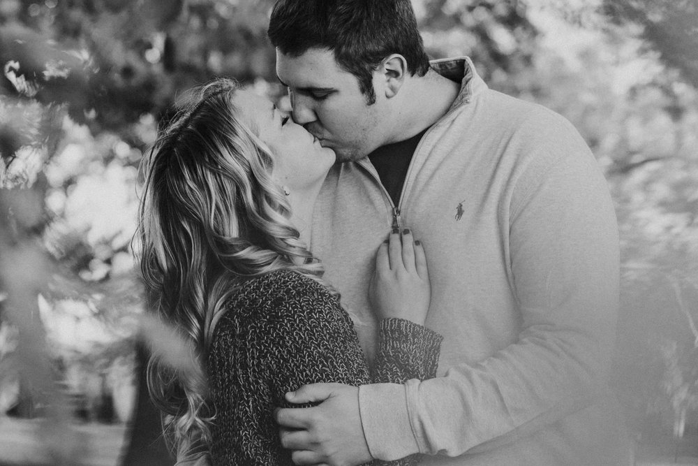 Bosse-Field-Engagement-Photos-Evansville_0021.jpg