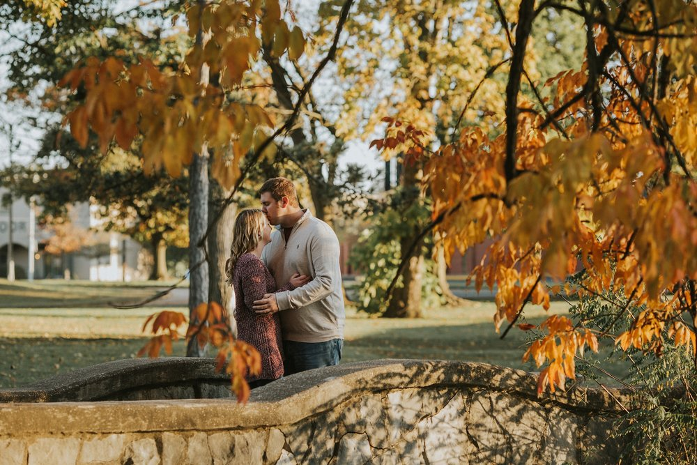 Bosse-Field-Engagement-Photos-Evansville_0025.jpg