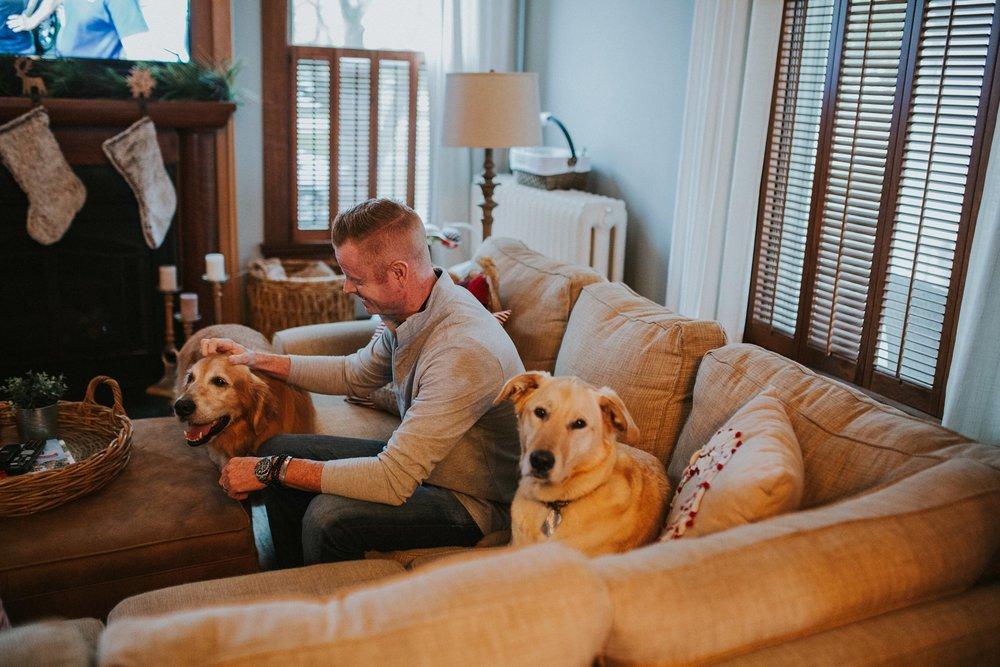 Indiana-Christmas-Adoption-Story_0001.jpg