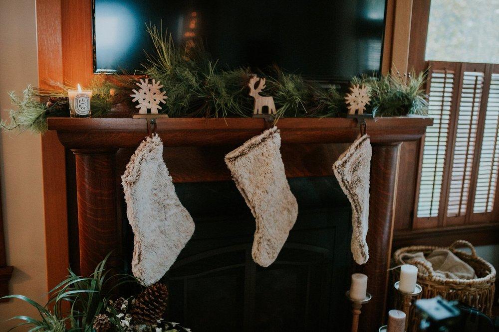 Indiana-Christmas-Adoption-Story_0005.jpg