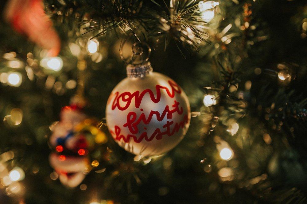 Indiana-Christmas-Adoption-Story_0008.jpg