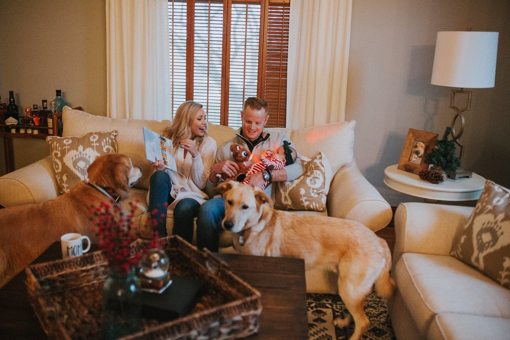 Indiana-Christmas-Adoption-Story_0022.jpg