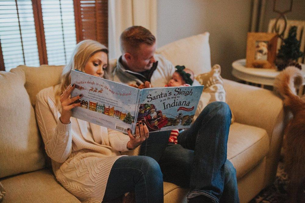 Indiana-Christmas-Adoption-Story_0023.jpg