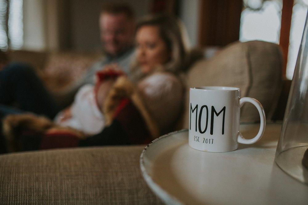 Indiana-Christmas-Adoption-Story_0032.jpg