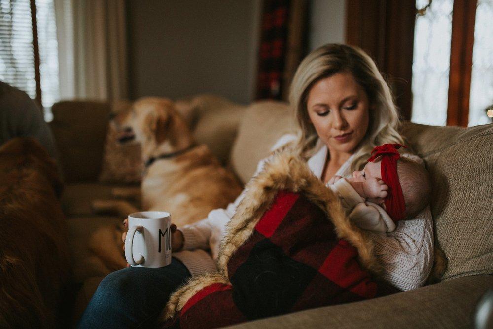 Indiana-Christmas-Adoption-Story_0034.jpg