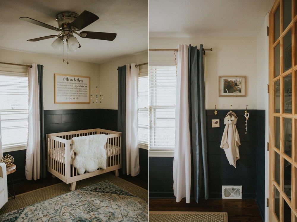 The-Nursery-Project-Louisville_0002.jpg