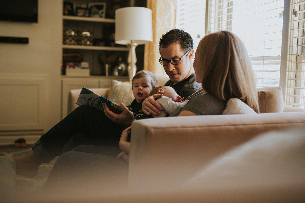 new-albany-family-photographer_0009.jpg