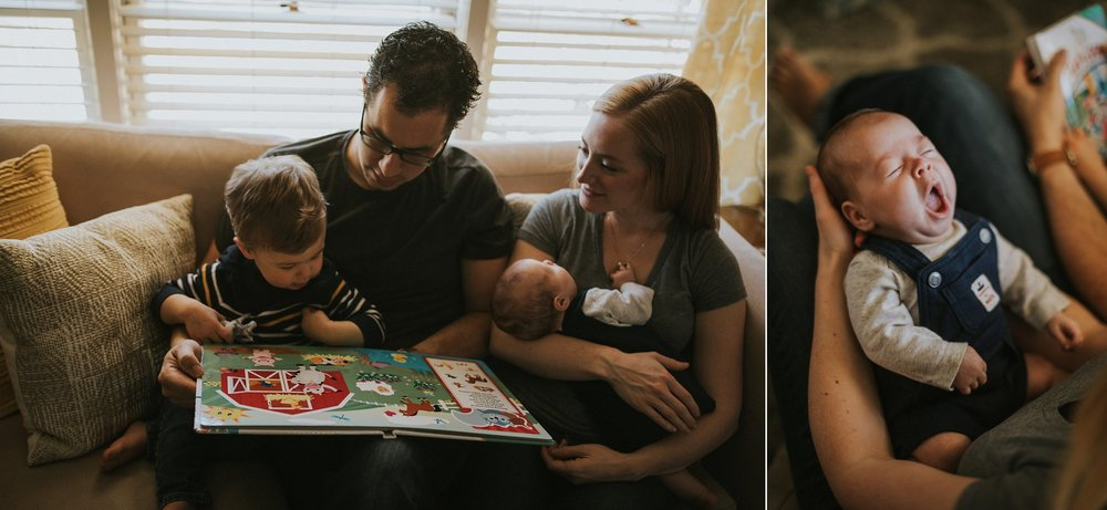 new-albany-family-photographer_0010.jpg