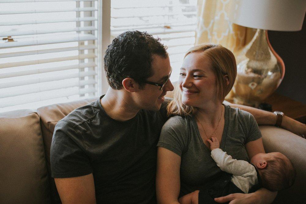 new-albany-family-photographer_0012.jpg