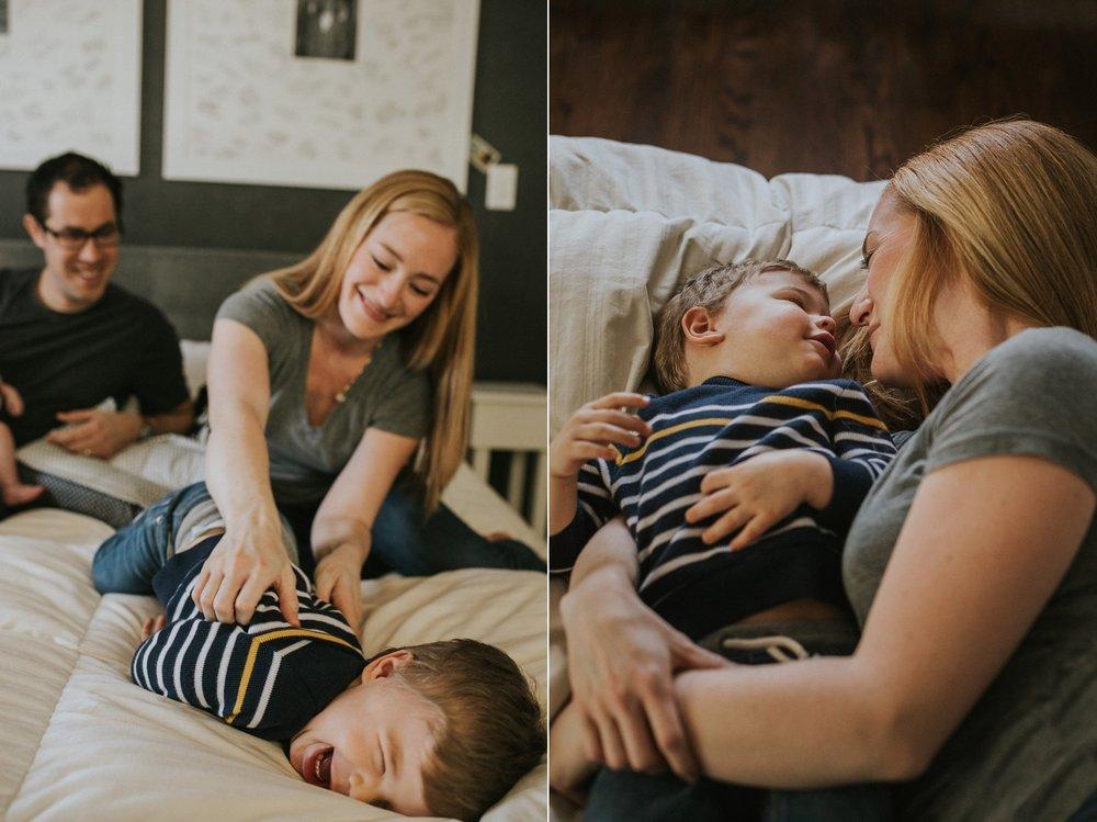 new-albany-family-photographer_0022.jpg