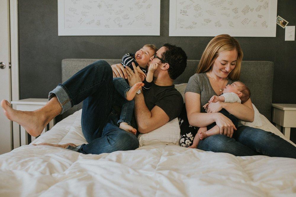 new-albany-family-photographer_0024.jpg