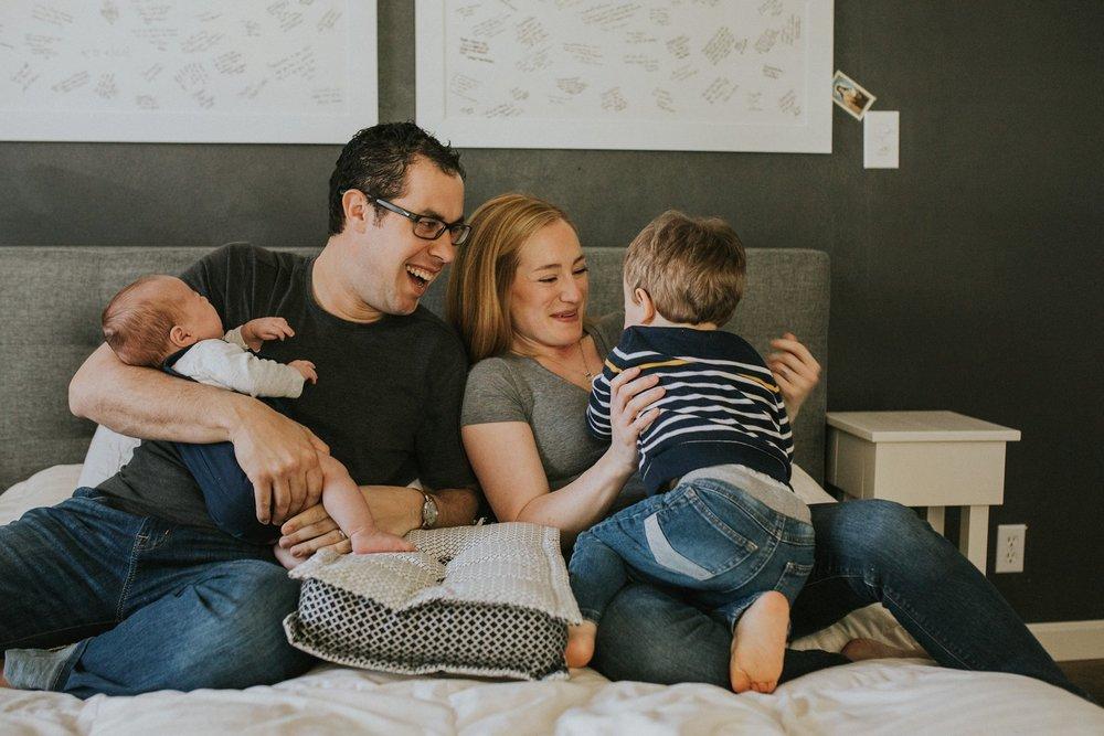 new-albany-family-photographer_0025.jpg