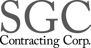 SGC Contracting Corp.