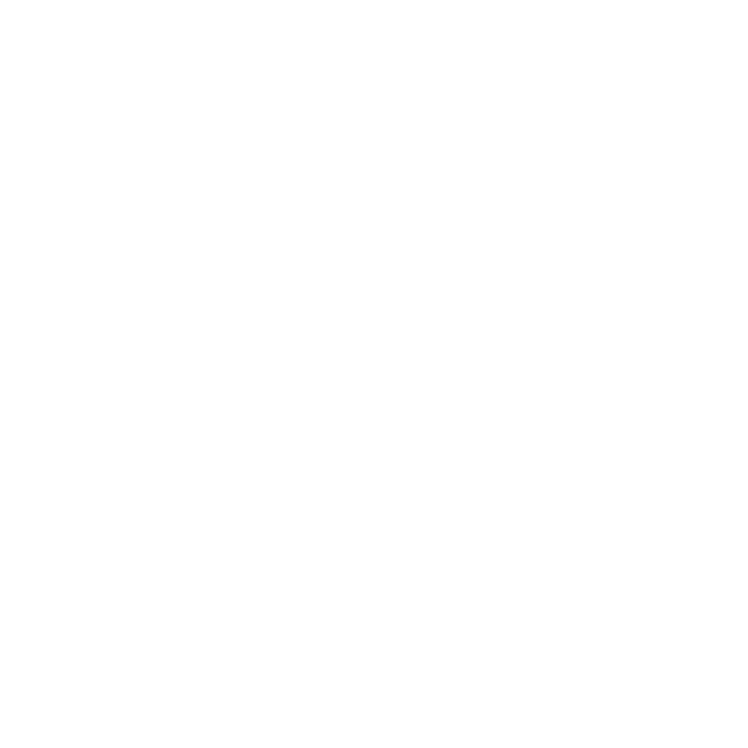 Joplin Greenhouse and The Coffee Shop