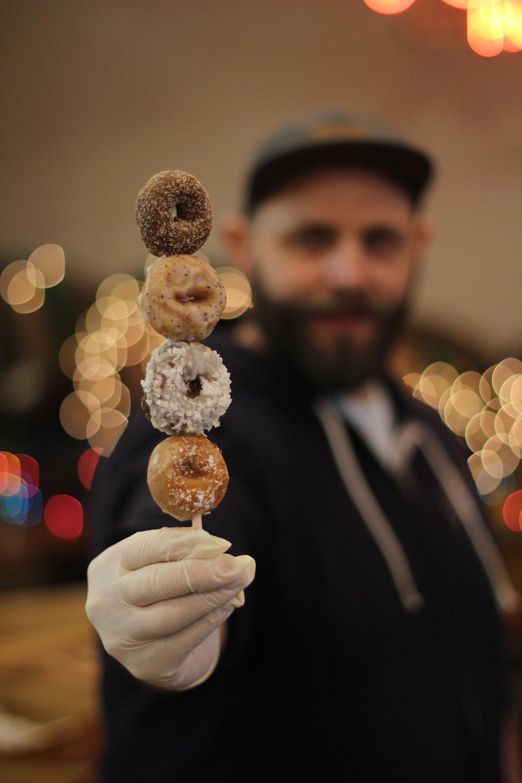 Thor Donuts.JPG