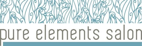 Pure Elements Salon